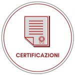 corsi online di informatica e certificazioni valide come punteggio in concorsi
